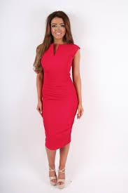 sleeveless dress sleeveless dress clothing from dollywood boutique uk