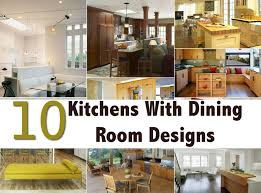 dining room and kitchen combined ideas living room kitchen combo decorating ideas interior design