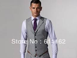 wedding dresses for men wedding dress for best 1 free shipping custom suit light grey