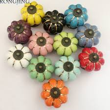 Porcelain Knobs For Kitchen Cabinets by Popular Porcelain Kitchen Knobs Buy Cheap Porcelain Kitchen Knobs