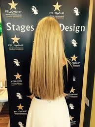 hair extensions bristol expert gold class hair extensions applied to in