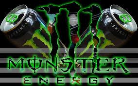 fox motocross logo fox racing monster energy logo wallpaper