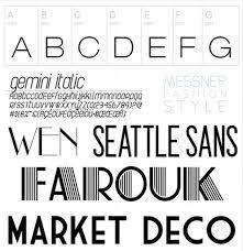 dafont free safe current obsession my favorite fonts design sponge