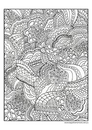 fun free printable colouring pages for kids and adults craft