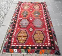 45 modern kilim rugs for the hottest trend u2013 home info