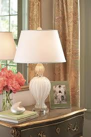 murano glass lamps venetian glass lamps from murano italy