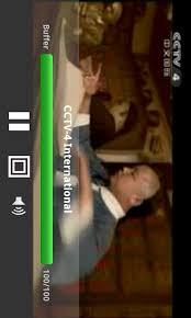 sopcast for android sopcast for android