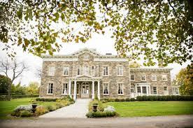 wedding venues ny ny wedding venues intimate weddings at brecknock