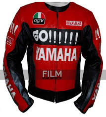 motorcycle racing jacket go red black motorcycle racing jacket