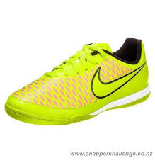buy football boots nz shoes timberland shoes asics shoes balance shoes