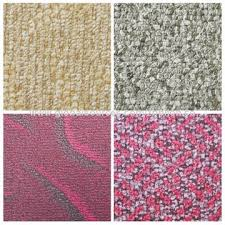 type of carpet flooring carpet vidalondon