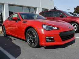 subaru brz matte red 2005 subaru legacy wagon wallpaper 1024x768 23978