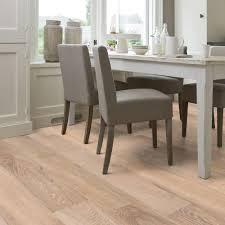 White Oak Flooring Natural Finish Solidfloor Mediterranee Oak 19 32 In Thick X 7 7 16 In Wide X 72