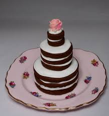 wedding cake cookie icing best ideas about wedding cookies on