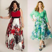 ladies maxi dresses size 20 color dress pinterest