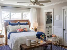 chip and joanna gaines garden image result for fixer upper master bedrooms ideas for the house