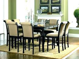 dining room sets for 8 8 dining room sets 8 chair dining room set square 8 dining table
