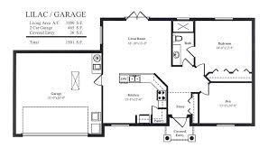 house designs floor plans simple guest house plans guest house designs great guest house