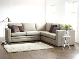 small room sofa bed ideas small l shaped sofa bed ideas of small sectional sofas sofa as wells
