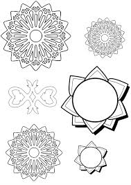 holiday coloring pages pigs coloring pages free