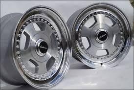 mercedes 17 inch rims lorinser rsk mercedes 17 inch rims wheels 5x112 r107 r129 w123