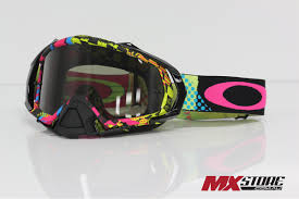 100 percent motocross goggles bikes 100 motocross oakley goggles top rated polarized