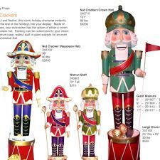 toy soldiers barrango inc