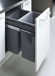 kitchen bin ideas kitchen sink bin second floor
