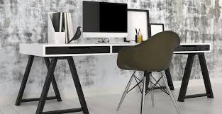 Trends In Home Design New Trends In Home Office Furniture
