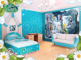 pixer murals disney wallpaper for bedrooms wall mural decals fun princess disney wallpaper for bedrooms mickey mouse clubhouse wall mural bedroom kids room murals cute wallpapers iphone
