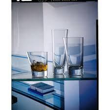 bicchieri rosenthal servizio bicchieri rosenthal studio line free spirit