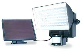 Solar Led Lights For Outdoors Led Lights For Backyard Jacketsonline Club