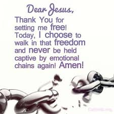 Thank Jesus Meme - your daily inspirational meme jesus thank you for setting me