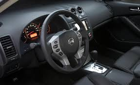 nissan altima 2013 key start nissan altima price modifications pictures moibibiki