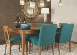dining room top formal dining room furniture ethan allen home