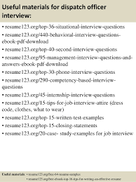 Math Teacher Resume Sample by Work Resume Samples 18 Get Started Medium Size Of Resumesales