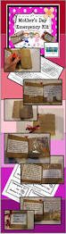 grandparents day writing paper 708 best mother father s day on tpt images on pinterest a mother s day emergency kit craft project