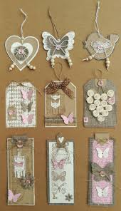 best 25 tags ideas on pinterest gift tags tags ideas and