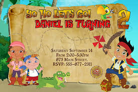pirate and princess party invitations template best template