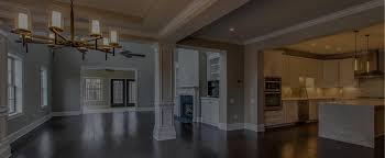 custom home builders tennessee new homes murfreesboro tn mt