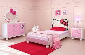 Full Bedroom Set For Boys Full Size Bedroom Sets White U2014 Harte Design Full Size Bedroom