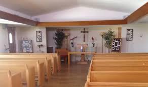 tucson funeral homes funeral planning in east tucson az guru guide everplans