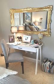 download apartment bedroom ideas gen4congress com