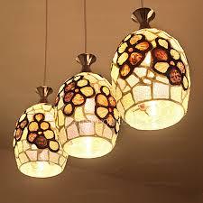 Mexican Pendant Lights Mexican Pendant Lights And 3 Light Creative Style
