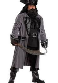 Tall Man Halloween Costumes Deluxe Scary Grey Timberwolf Costume Scary Costumes Big
