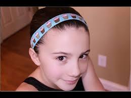 go girl headbands go girl product review nuwannet