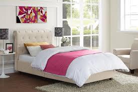 bedroom kids single bed boys twin bedding children u0027s twin bed