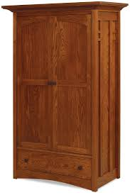 Bedroom Armoire by 34 Best Projects To Try Images On Pinterest Armoire Wardrobe