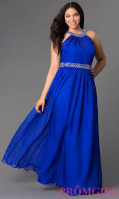 más de 25 ideas increíbles sobre expensive prom dresses en