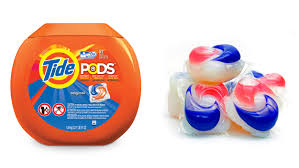 Challenge Do You Tie The End Tide Pod Challenge Your Meme